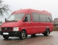 mikroautobuso_nuoma_vw_08